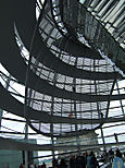 Reichstag Ramp and Shader